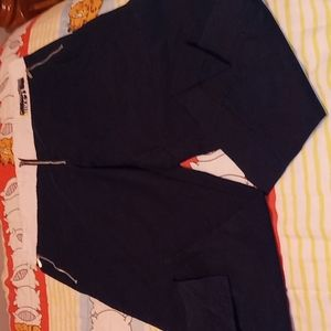 NWOT Cute Nike Crop Pants